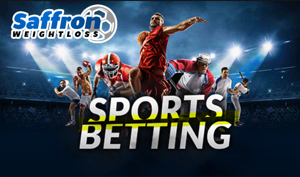 Main sportsbook